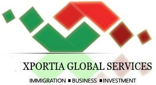 Xportial Global Services